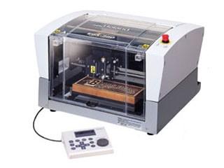 Roland(罗兰)EGX-350桌面型雕刻机
