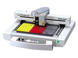 Roland(罗兰) EGX-30A 桌面型雕刻机